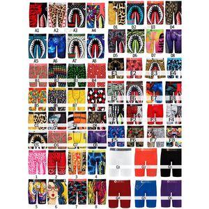 Uomini Boxer Mutandine CalzonCillos Underwears Boxer Briefs Mutande Uomo Diseñador de Ropa Interior Para Hombre Boxer Maillot de Bain F101903