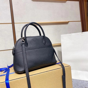 Wholesale 2020 lady handbag design with high quality leather chain inclined shoulder bag is contracted fashion one shoulder fashion bags2