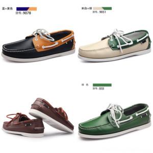 k3j48 diseñador triple sidsole verde claro hombres mujeres burbuja casl niño plomo zapato negro blanco triple-s zapatos casuales zapatillas de deporte