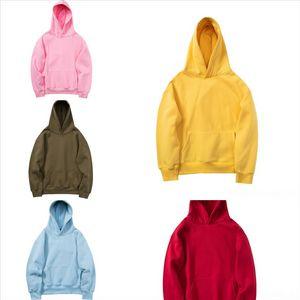 PMP Pullover Jumper Konng Gonng Fashion Fashion Mens Jumphers Maglione maglione di alta qualità Sweatshirt Topstoney Maglione di moda comodo