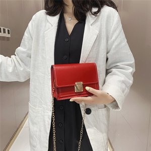 2020 High quality favorite multi pochette accessories women Crossbody Purse Messenger bags Handbags Flowers designer shoulder lady Leather