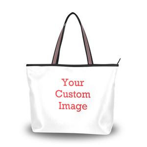 HBPALAZA Custom Luxury Handbags Women Designer Canvas Shoulder Fashion Ladies Crossbody Bags For female 2020 new Q0112