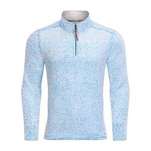 Custom Fall Christmas Men, Casual Winter Jacket, Mens Fleece Sweater Male