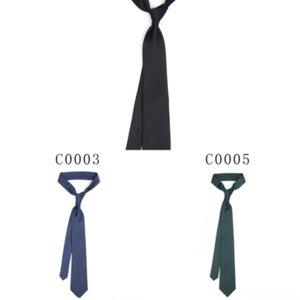 DZCB Fashion New Arrivel Skinny Hombre Hombre Jemygins Floral Corbatas Corbatas CM Gravata Slim Business Aspectos de Negocios Tie Tie Cuello de los hombres Conjunto clásico