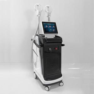 Machine de réduction graisse de la graisse de la graisse de la gravure de la gravure de la graisse de la graisse électrique 2020