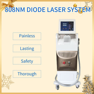 CE Cheap 2021 Long Working Hour Soprano Ice Platinum diode laser hair removal 808nm Diode Laser Hair Removal Equipment Prices