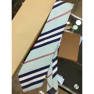 Cravalt de soie haut de gamme Hommes Business Soie Soie Cravates Jacquard Business Cravate Cravat de mariage Www