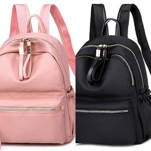NWT 2020 Super Gym bags Causal Outdoor bags style Women Sports bag high quality beautiful women handbags Sports bags J1209