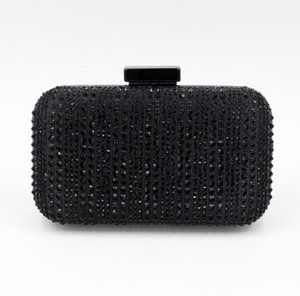 New Fashion women's cosmetic bag make up bags for ladies beauty bags
