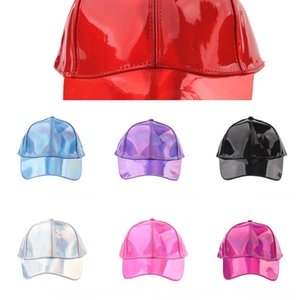 IXI1 Baseball New Crown Fashion Vonru Caps Strass Jean Hut Hip Hop Frauen Denim Sun Cap Baseball Hut