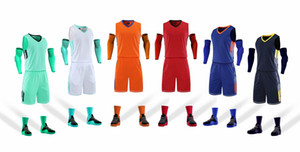Men's, youth, basketball uniforms, Jersey, custom patterns and logos, breathable,training,college league 06