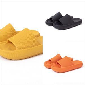 XWP Donne Pelliccia con FluffFashion Pantofole Scarpe Stivali Moda Luxury Dener Slipper Donne da donna Sandali Sandali Diapositive Casual