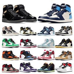 2019 chaussures de basketball pour homme KD 10 12 EYBL 90S KID WARRIORS HOME Loup Gris UNIVERSITÉ ROUGE FINALES sport baskets formateurs taille 7-12