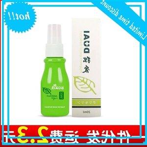 Duai Spray 20ml Nettoyage des produits pour adultes liquides
