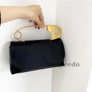 Leather Handbag Women Bags Designer Ladies Small Shoulder Bag 2020 Women Evening Clutch Bag Female Chain Crossbody Bolso