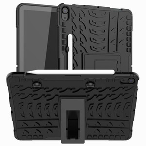 Shockproof tough armor drop Protective Case Cover Kickstand For Apple iPad Air 4th Generation 10.9 Inch 2020 Case,iPad Air 4