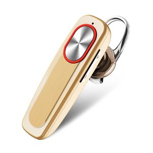 Wireless Bluetooth 4.1 Headset Sport Headphone Handsfree Universal Wireless Sport Bass Earphone With Mic
