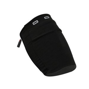 Wrist Holder Elastic Arm Bag Yoga Gym Sport Excercise Outdoor Running Mobile Phone Fitness Armband Case Universal Jogging