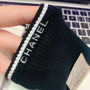 okgx озел вязаные носки теплые вязание вязание крючком длинные ноги oekings onegings носки зима осень мода женщины носки чулочные изделия