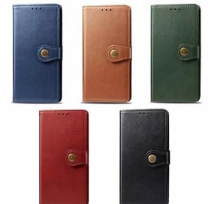 Fashion For iPad Air 1 2 mini 3 4 5 pro 10.5 inch Case Funda Ultra Thin PU Leather PC hard Cover Flip Stand Coque Case Popular PhoneCase
