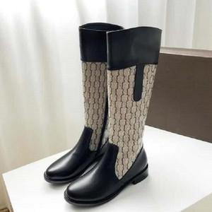 Бесплатные DHL Женщины Высококачественные Сапоги Лодыжки Сапоги Натуральная Кожаная Обувь Мода Обувь Зимняя Осень Моды Сапоги Заклепки с коробкой ЕС: 35-41 02K27012