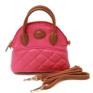 Clearance sale Kids Leather Bag Baby Oblique Satchel Child Handbag Satchel Bag Kids Change Purse Fashion Casual Bag Z284