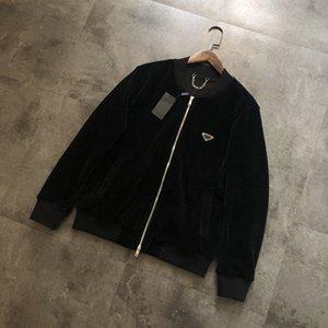 La plupart des vestes décontractées hommes Mens confortable de haute qualité importés de nylon de nylon bouton mince section de voyage de voyage extérieur imperméable pour hommes