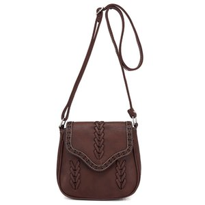 series bag 2020 new women handbag Pu woven shoulder bag luxurys designers bags backpack wallet fashion purse PU leather crossbody bag