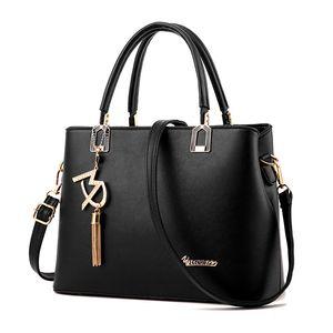 Women's bag slung shoulder bag Women Leather Soho Disco Shoulder Bag Purse