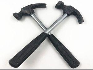 Mini Hammer Mini Seamless Hammer Mini Claw Hammer HWF3116