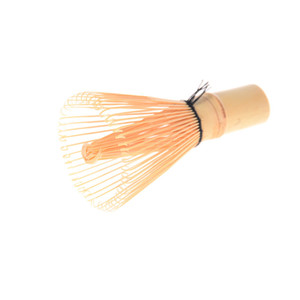 Matcha Green Tea Powder Whisk Matcha Bamboo Whisk Bamboo Chasen Useful Brush Tools Kitchen Accessories Powder EEF3522