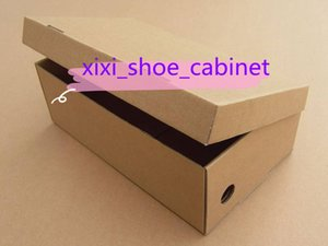 Fast Link for Paying Price Difference, Shoes Box, EMS DHL Extra Shipping Fee Casual Lightweight Breathable Sneakers Men's Walking Shoes