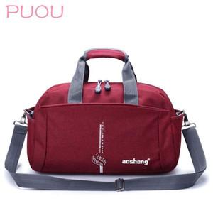 Scione women sports bolso cruz cuerpo bolso maleta mujer fitness viajes bolsas de hombro gran capacidad bolsa de ocio