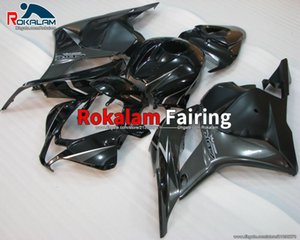 Para Honda CBR600RR F5 CBR 600RR 600 RR Aftermarket Fairings 2009 2010 2011 09 10 11 12 (moldagem por injeção)