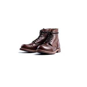 2020 NUEVO LLEGA TOP TOP QUALITY DWAY EN COTON BROD STELLADY Designer Diapositivas Mujer Sandalias Nuevo estilo de calidad superior moda zapatilla B02