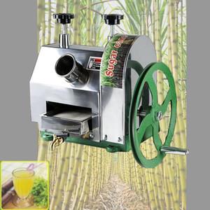 Sıcak Satış Sugarcane Suyu Jachine Şeker Kamışı Kırıcı Makinesi Şeker Kamışı Mill Sugarcane Sıkacağı Şeker Kamışı Kırıcı
