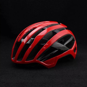 Wholesale-2019 Bicycle helmet Ultralight Mtb Mountain Helmet Cycling Road Bike Casco Ciclismo Aero Bicycle Brand Special Helmet Men Women