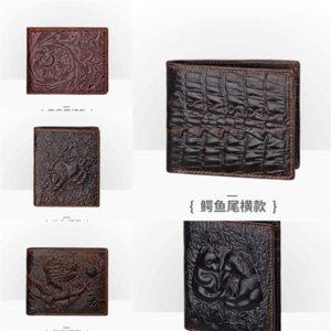 EMGW Dicihaya Brieftasche Echtes Leder Geld Multicolor Weibliche Kleine Portomonee RFID Brieftasche XL New Lady Münze Geldbörsen für Frauen