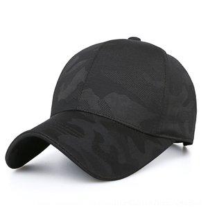 9yqg Mujeres Rhinestone Flat Sombreros Hombres gorra de verano Americano Bandera Hat Cowboy Moda Béisbol Hat Caps Snapbacks Sombrero Ocio Sun Denim Caliente