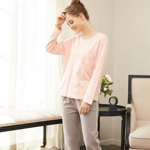 szata zestawy szlafrok sleepwear camisola pijama conjunto mujeres koszula ncna chembee de nuit femme sleepwear mujer conjunto