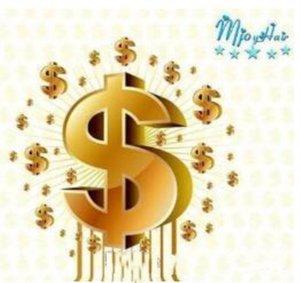 002 Personnaliser l'affranchissement Maquillez à la différence pour augmenter le prix Ajouter 1 USD