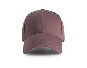 2021 Newest cheap Cotton Caps Embroidery hats for men Fashion snapbacks baseball cap women visor gorras bone casquette leisure hat