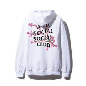 2020 New Mens Womens Hoodies Essentials reflexivo manga longa lã Hoodie Moda nevoeiro sólido Hoodies UE tamanho M-3XL