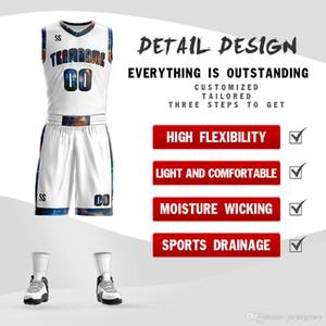 Custom kids & Adult Cheap Basketball Jersey Sets Young University league uniform Basketball uniform Children Men Basketball Shirt jersey