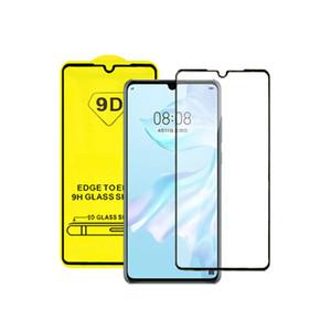 Temperli Cam Samsung Galaxy Note20 Artı Ultra 5g Cep Telefonu Ekran Koruyucu 0.3mm Patlama Korumalı Cam