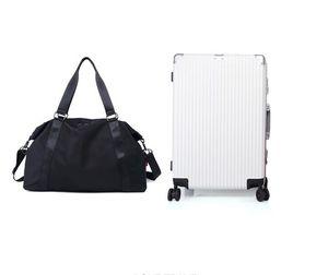 Designer Handbag Leather Designer Handbags Handbags Purses Luxury Clutch Bag 2021 Women Bags Boston M2005 Tote Bags W Eqqsx