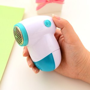 Lint Remover Electric Lint Fabric Remover Pellets Sweater Clothes Shaver Machine to Remove Pellet lint removers EWE3027