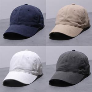 Abra Moda Adam Beyzbol Kurşun Işık Casquette Cap Caps Beanie Beyzbol Şapkası Erkek Kadın Beyzbol Şapkalar Için Kadın Güzellik Şapka Yüksek