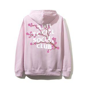 2021 Mens Womens Hoodies pulôver zíper moletom moletom estilo moda outono e inverno novo casal casual hoodie hoodies de alta qualidade