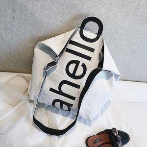 Men Women Backpack Portable Soild Nylon Backpack 5 Colors School Bags Laptop Bag Casual Travel Softback 20